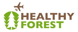 HEALTHY-FOREST logo